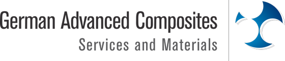 German Advanced Composites Retina Logo