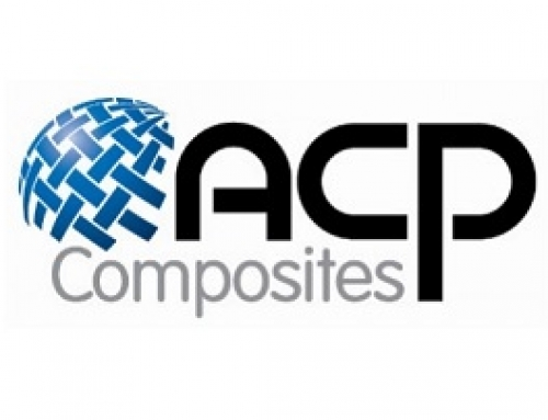 ACP Composites – New distributor on the West Coast.