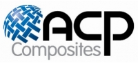 ACP Composites - New distributor on the West Coast.