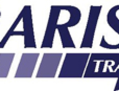 "ABARIS ""Road Tests"" New MTI® Hose for Infusion"