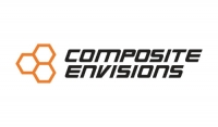 Composite Envisions - New distributor in Wisconsin.