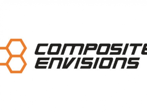 Composite Envisions – New distributor in Wisconsin.