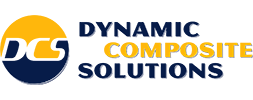 Dynamic Composite Solutions - New distributor in Alaska.