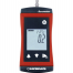 Digital Vacuum Absolute Pressure Gauge G1114 for Vacuum Resin Infusion
