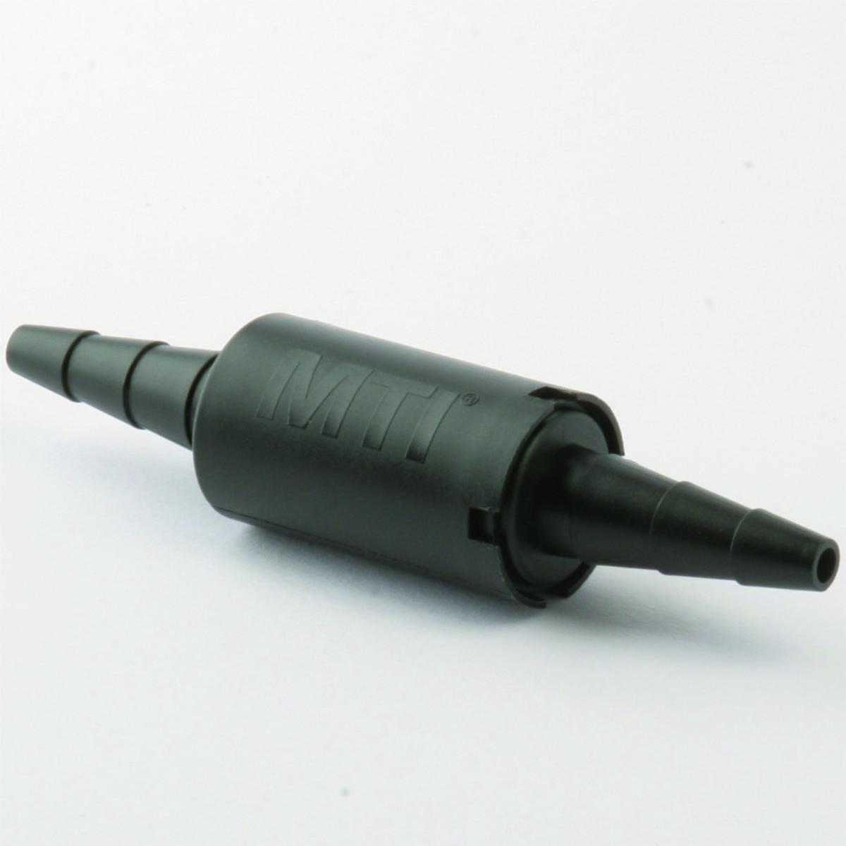 Vacuum Resin Infusion Control Valve - MTI valve