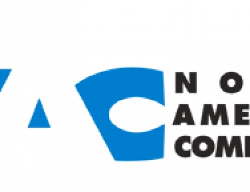 North American Composites starts selling the MTI product range